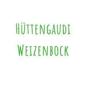 Rezept Weizenbock