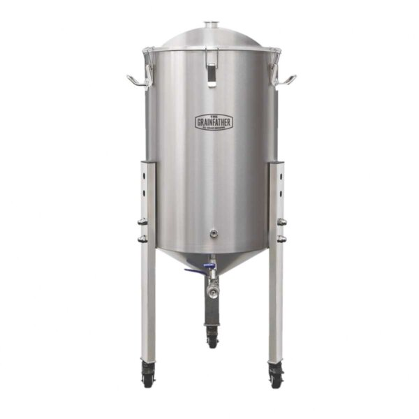 Grainfather SF70